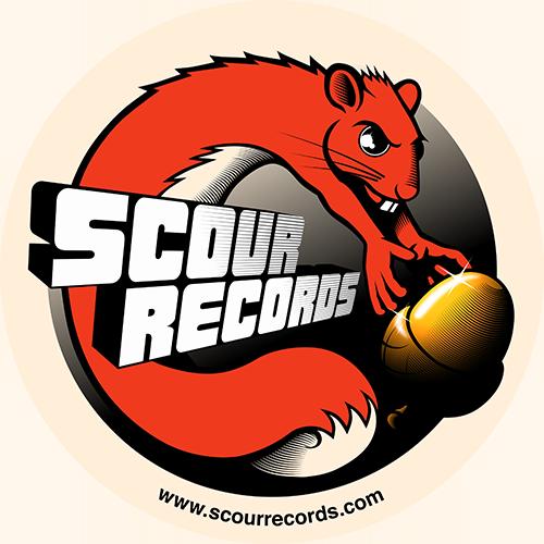 scour503logo